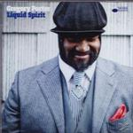 LIQUID SPIRIT (Gregory Porter) für 7,99 Euro