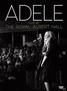 Live At The Royal Albert Hall (Adele) für 21,99 Euro