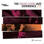 Live in Basel - The Baloise Session (Roger Cicero) für 17,99 Euro