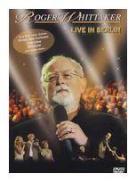 LIVE IN BERLIN (Roger Whittaker) für 9,99 Euro