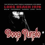 Long Beach 1976 (2016 Edition) (Deep Purple) für 24,99 Euro