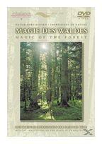 Magie des Waldes (DVD) für 5,99 Euro