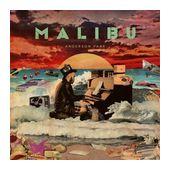 Malibu (Anderson .Paak) für 13,99 Euro