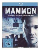 Mammon - 2 Disc Bluray (BLU-RAY) für 14,99 Euro