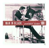 Man In Black-The Very Best Of Johnny Cash (Johnny Cash) für 11,49 Euro