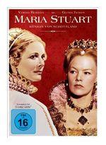 Maria Stuart, Königin von Schottland (DVD) für 12,99 Euro