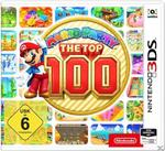 Mario Party: The Top 100 (Nintendo 3DS) für 39,99 Euro