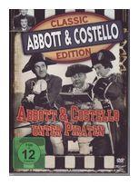 Mega Comedy Hits (DVD) für 9,99 Euro
