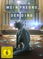 Mein Freund, der Dino (DVD) für 12,99 Euro