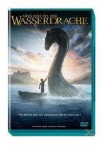 Mein Freund, der Wasserdrache (DVD) für 9,99 Euro