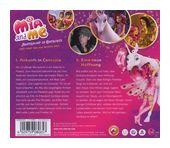 Mia and Me 01: Ankunft in Centopia (CD(s)) für 6,99 Euro