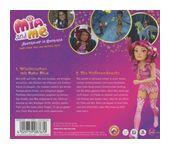 Mia and me 11: Die Vollmondnacht (CD(s)) für 6,99 Euro
