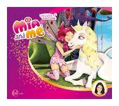 Mia and me - Deluxe Edition 2 (CD(s)) für 12,99 Euro