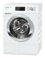 Miele WCI 770 WPS Waschmaschine 9kg 1600 U/min A+++ TwinDos Waterproof-System für 1.299,00 Euro