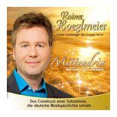 Mittendrin (im Meer der Gefühle) (Rainer Hoeglmeier) für 12,99 Euro
