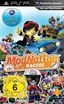 ModNation Racers (PSP) für 17,00 Euro