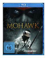 Mohawk (BLU-RAY) für 9,99 Euro
