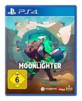 Moonlighter (PlayStation 4) für 29,99 Euro