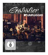 MTV UNPLUGGED (Andreas Gabalier) für 24,99 Euro