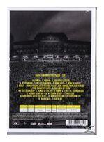 Muttersprache-Live (Sarah Connor) für 19,49 Euro