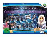 Mystery Trackers: Übernatürliche Phänomene (PC) für 14,99 Euro