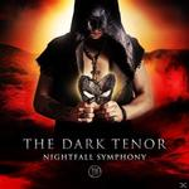 Nightfall Symphony (The Dark Tenor) für 7,99 Euro