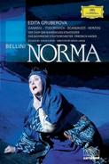 NORMA (GA)+MAKING OF (VARIOUS) für 23,49 Euro