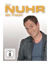 Nuhr ein Traum (DVD) für 16,49 Euro