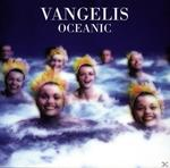 Oceanic (Vangelis) für 5,99 Euro