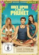 Once Upon a time in Phuket (DVD) für 6,99 Euro