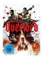 Operation: Overlord (DVD) für 13,99 Euro