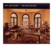 Orchestrion (Pat Metheny) für 14,99 Euro