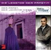 Ostfriesenfluch (CD(s)) für 16,49 Euro