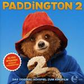 Paddington 2 (CD(s)) für 6,99 Euro
