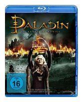 Paladin - Die Krone des Königs (BLU-RAY) für 7,99 Euro