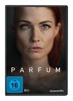 Parfum (TV-Serie) (DVD) für 21,99 Euro