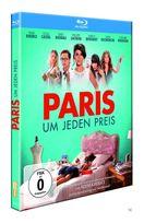 Paris um jeden Preis (BLU-RAY) für 8,99 Euro