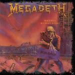 Peace Sells But Who's Buying? (Megadeth) für 22,99 Euro