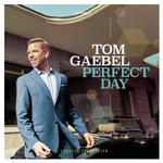 Perfect Day (Tom Gaebel) für 16,99 Euro