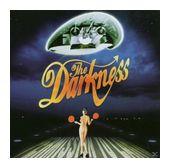 Permission To Land (The Darkness) für 9,49 Euro