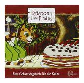 Pettersson und Findus 01 (CD(s)) für 6,99 Euro