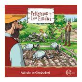 Pettersson und Findus 03 (CD(s)) für 5,00 Euro