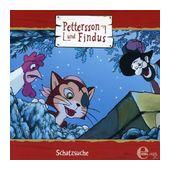 Pettersson und Findus 06 (CD(s)) für 6,99 Euro