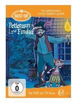 Pettersson und Findus - Best of, Folge 1 (DVD) für 6,99 Euro