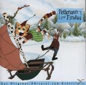 Pettersson und Findus: Das Original-Hörspiel zum Kinofilm (CD(s)) für 6,99 Euro