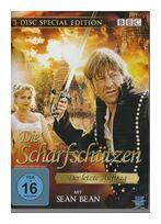 Pferdefilm Collection: Ein Pferd fürs Leben , Mein Pferd Holly, Ferien auf dem Reiterhof DVD-Box (DVD) für 9,99 Euro
