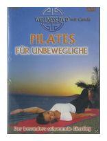 Pilates für Unbewegliche - Der besonders schonende Einstieg (DVD) für 13,99 Euro