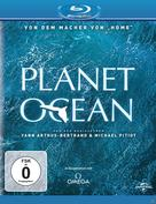 Planet Ocean (BLU-RAY) für 13,99 Euro