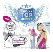 Plötzlich Topmodel 2 (CD(s)) für 6,99 Euro