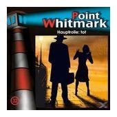Point Whitmark 32: Hauptrolle: Tot (CD(s)) für 7,49 Euro